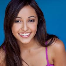 Cassie Hernandez